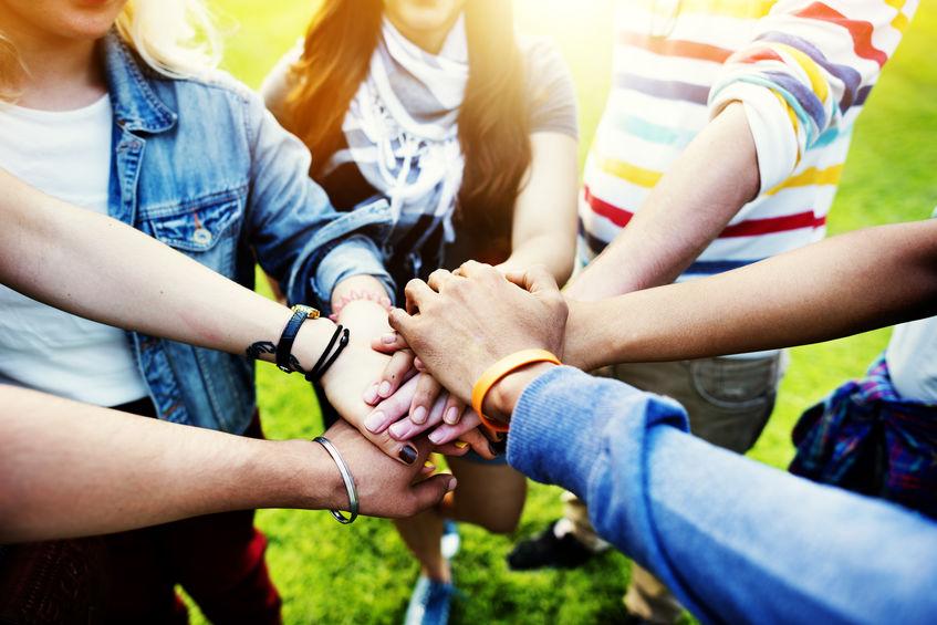 Seminar - Weiterbildung - Fortbildung - Wohlfühlen im Team - Gewaltfreie Kommunikation (GFK) für Kitas, Kindergarten, Kindertagesstätte
