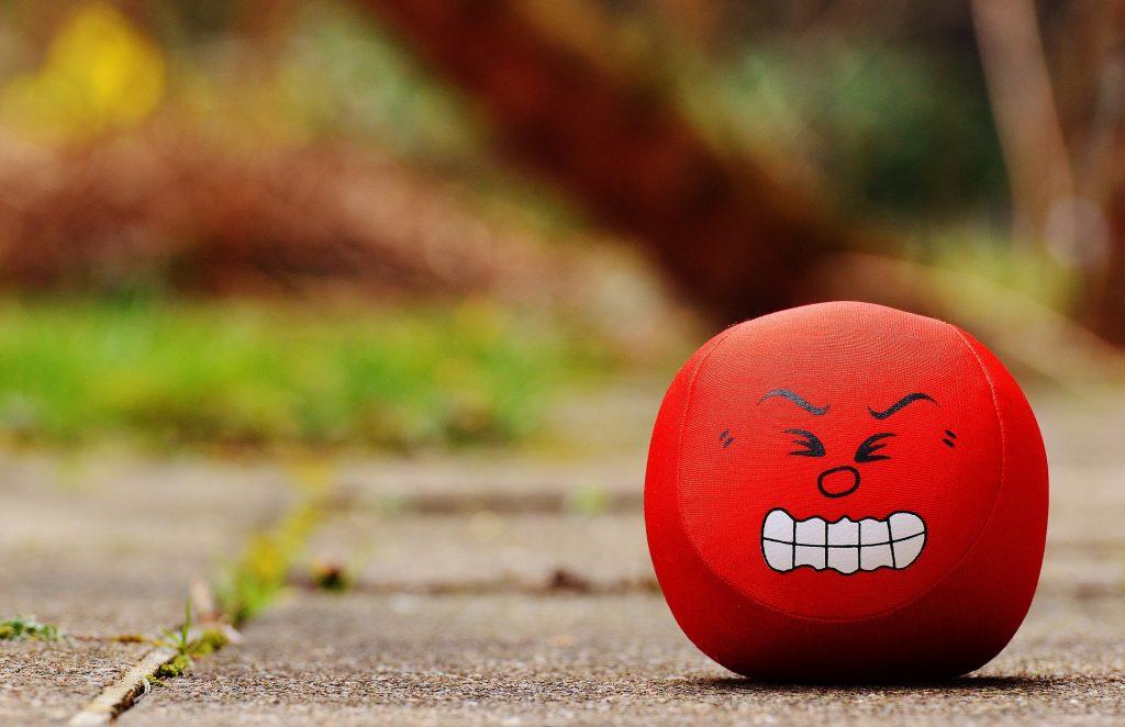 Selbstempathie - Selbstausdruck - Gewaltfreie Kommunikation (GFK) für Kitas