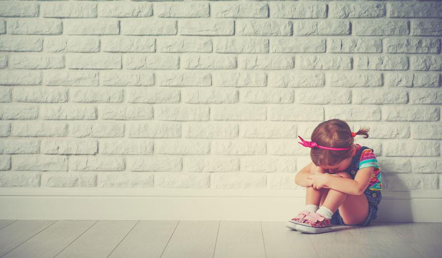 Kinder sind unschlagbar - Gewaltfreie Kommunikation (GFK) für Kitas